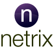 Netrix LLC company
